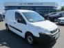 Peugeot Partner 1.6 BlueHDi 75k L1 Access