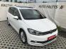 Volkswagen Touran 2.0 TDI 7. MÍST PANORAMA CZ
