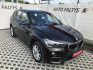BMW X1 2.0D 110KW AUTOMAT ČR.1.MAJ.
