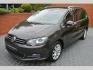 Volkswagen Sharan 2,0 TDI 110KW DSG HIGHLINE,ACC
