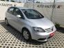 Volkswagen Golf Plus 1,9TDi 77kw*Č.R.1maj*66000km