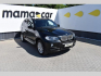 BMW X5 xDrive 4.8i 261kW PANORAMA