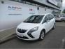 Opel Zafira 1,4 T Enjoy 7míst T.Z.  Tourer