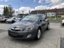 Opel Astra 2.0 CDTi 118kW Cosmo Sports To