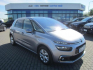 Citroën C4 Picasso 1.6 THP 165 S&S EAT6 Feel
