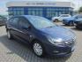Opel Astra 1.6 CDTi 81kW Fleet Edition ST
