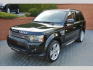 Land Rover Range Rover Sport 5,0 V8 SUPERCHARGED 372KW,TV,H