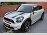 Mini Paceman 1,6 S JCW ALL4 160KW,HARMAN/KA