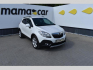 Opel Mokka 1.4i TURBO 4X4 EDITION  1.MAJ