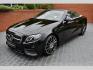 Mercedes-Benz Třídy E 220d AMG CABRIO,LED,DISTRONIC,