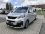 Peugeot Expert 2.0 HDi 110 kW TRAVELLER 8 MÍS