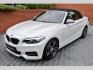 BMW Řada 2 M240i CABRIO M-SPORT,HARMAN/KA