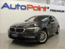 BMW Řada 5 520d AT xDr Inclusive serv   2