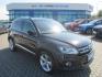 Volkswagen Tiguan 2.0 TDI 110kW 4Motion DSG Spor