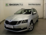 Škoda Octavia 1,6 TDi Ambition+ 1.ČR