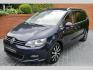 Volkswagen Sharan 2,0 TDI LIFE,BI-XENON,PANORAMA
