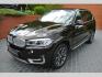 BMW X5 30d xDrive PURE EXPERIENCE,TAŽ