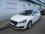 Peugeot 508 2,0 BlueHDi Allure NAVI PARK.K