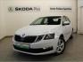 Škoda Octavia 1,0 TSi Ambition+ DigiAC PDC