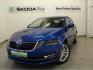 Škoda Octavia 1,5 TSi Style+ KAMERA TZ ACC