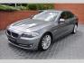 BMW Řada 5 530d,HIFI,KEYLESS,SOFT-CLOSE