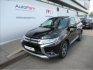 Mitsubishi Outlander 2.2 D AT Intens+ NAVI KAMERA