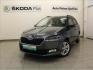 Škoda Fabia 1,0 TSi Style+ 1.ČR KAMERA AAC