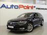 Volkswagen Passat 2,0 D DSG Highli FullLED AKCE!