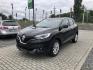 Renault Kadjar 1.6 dCI 96KW 4x4 INTENSE,LED,N