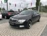 Škoda Superb 3.6 V6 FSI, 4x4, ELEGANCE, DSG