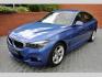 BMW Řada 3 320d xDrive GT M-SPORT,HIFI,SU