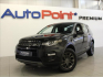 Land Rover Discovery Sport 2,0 TD4 AT AWD 1.ČR
