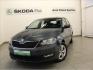 Škoda Rapid 1,0 TSi Ambition+ 1.ČR