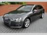 Audi A4 2,0 TDI 140KW S-LINE QUATTRO,A