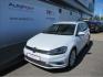 Volkswagen Golf 1,4 TSi DSG Highline XENONY