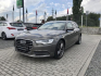 Audi A6 3.0 TDI Avant 150 kW XENON,KŮŽ