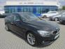 BMW Řada 3 2.0 320d xDrive SPORT LINE Gra