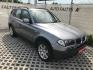 BMW X3 2.5i 141KW LPG 4X4,AUTOMAT