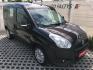 Fiat Dobló cargo 1.4i CNG 88KW KLIMA,