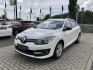 Renault Mégane 1.5 dCi 81 kW GT 110 Limited