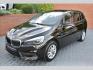 BMW Řada 2 GRAN TOURER ADVANTAGE,LED,HIFI