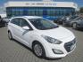 Hyundai i30 1.6 CRDi 81kW Trikolor kombi