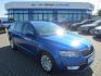 Škoda Octavia 1.4 CNG Ambition G-TEC Combi