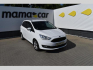Ford Grand C-MAX 1.5 ECOBOOST 110kW 7MÍST