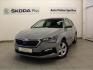 Škoda Scala 1,6 TDi Ambition+ 1.ČR