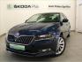 Škoda Superb 2,0 TDi Style+ ACC NAVI KAMERA