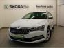 Škoda Superb 2,0 TDi DSG Style 4x4 NAVI TZ