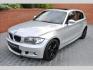 BMW Řada 1 130i M-SPORT,JMS SPEED,H&R POD