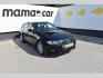 Audi A4 2.0TDi QUATTRO 1MAJ SERVIS.KN.
