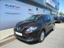 Nissan Qashqai 1,5 DCi Acenta NAVI KAMERA TZ
